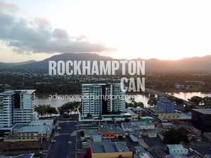 Mayor takes the blame for 'whitewash' tourism ad