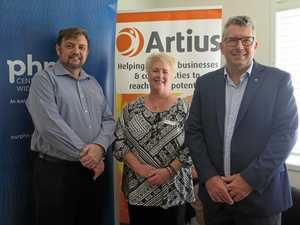MENTAL HEALTH: Vital new service opens in Bundaberg