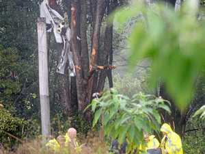 Four transport safety incidents under investigation