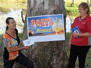 Bush bards will recite Aussie poetry at Rockhampton Show