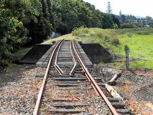 Northern Rivers Rail Trail plans gathers speed