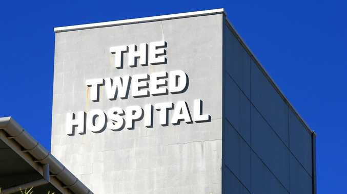HEALTH: The debate over where to relocate the Tweed Hospital continues.