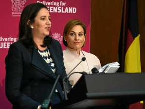 Budget serves up few surprises for regional Qld