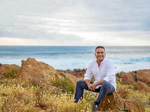 Peter Kuruvita takes you to the Margaret River