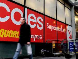 Coles' bold plan could sink rival