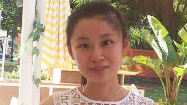 Homicide Squad detectives are investigating the disappearance. Picture: Supplied