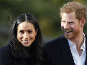 REVEALED: What Harry and Meghan should do in Toowoomba