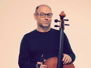 What's On: The Queensland Symphony Orchestra