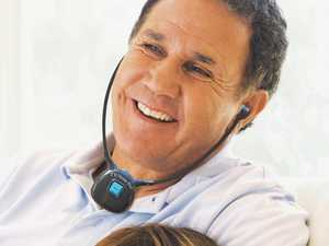 Hands down! New TV device beats world's best hearing aids