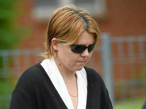 Casino cancer fraud to be sentenced for deceptive crimes