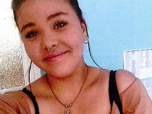 Concern for girl missing for three weeks