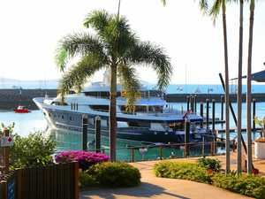 Superyacht industry says tax break could mean $1.4b boost