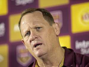 Walters: Maroons decade of dominance will never be repeated