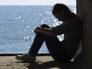 Mental health stigma stops people from seeing GP