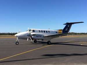CareFlight expand to Coffs Harbour