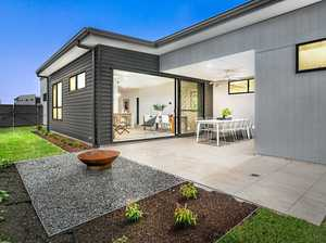 $500k Coast house to be sold for charity