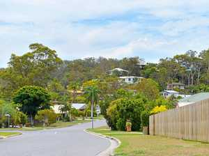 More signs of Gladstone housing recovery in new report