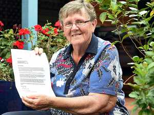 Fraser Coast residents recognised in Queen's honour list