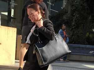 Court puts stop to Patricia Petersen's 'fishing expedition'