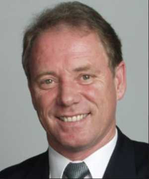Andrew Fraser claimed the by-election in 1990.