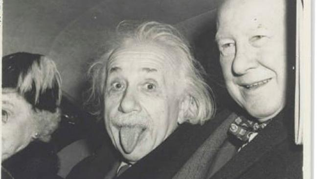 Was Albert Einstein A Racist? His Travel Diaries Suggest So
