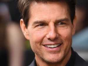 Stunts that almost killed Tom Cruise