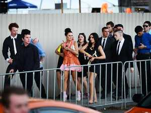 IPSWICH CUP: Your guide to the race that stops the city