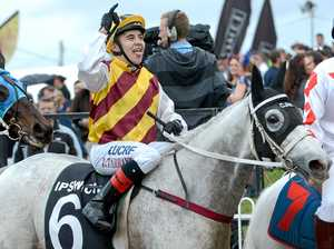 Waller out to continue winter win streak