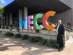 MECC cracks down on 'rip-off' Viagogo ticket scalpers