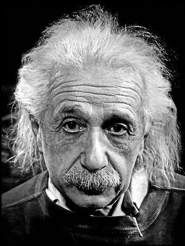 Can you be a genius like Albert Einstein and answer all 50 of these questions?