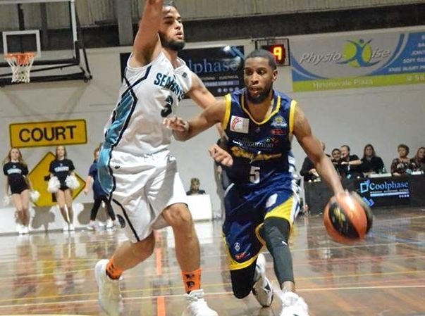 Taylor Young starred against Pirates with 35