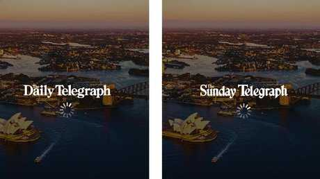 The Daily Telegraph and Sunday Telegraph app for your smartphone and tablet is a crackerjack way to read the stories that matter most to you