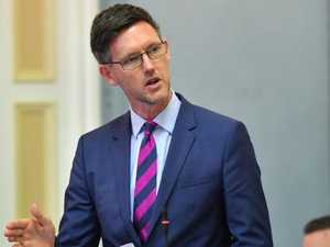 Minister dogged by new email claims