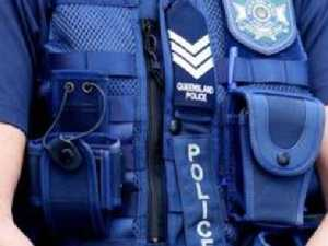 Police investigate man's death in Gatton