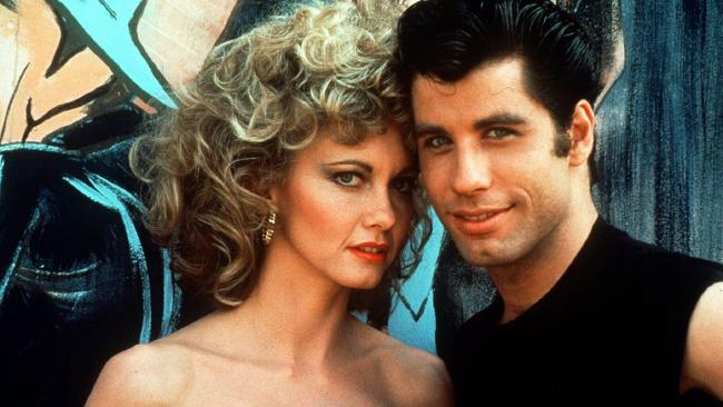 Forty years on from its release, people have pointed out some problems with Grease. Joe Hilde-rants on Grease