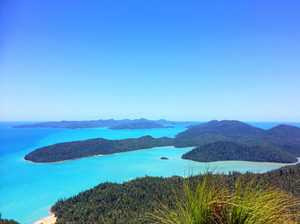 Ecotourism plans on Whitsunday Island to appeal to niche