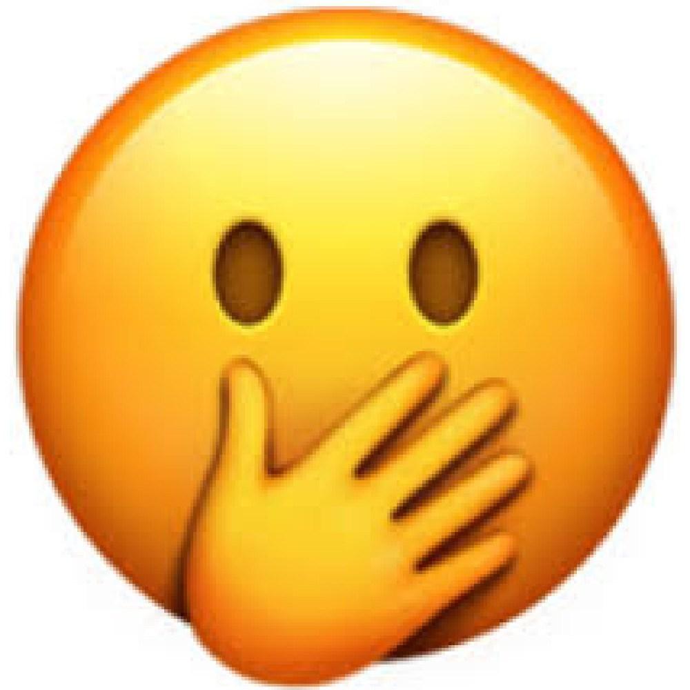 A study has found that emojis help lift literacy skills.