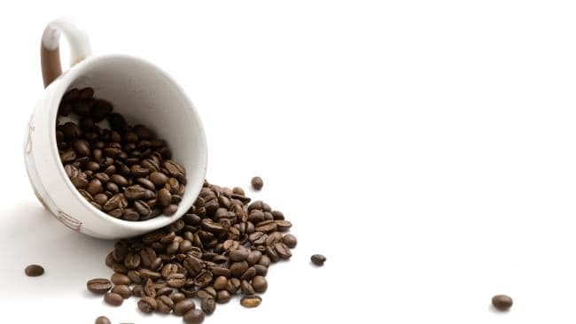 Does your coffee habit need optimisation?