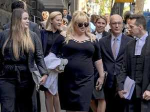 Rebel Wilson to pay back millions
