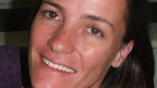 Sandrine Jourdan is feared murdered despite a ruling of suicide.