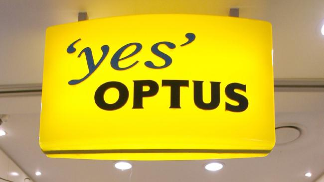 Sports fans were saying anything but 'yes' to Optus Sport during the second tournament of the World Cup because of a streaming fail on Friday night.