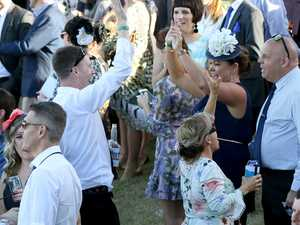 200 PHOTOS: What went down at the Ipswich Cup