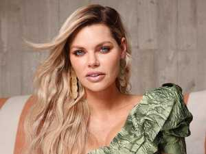 Sophie Monk's rumoured new man