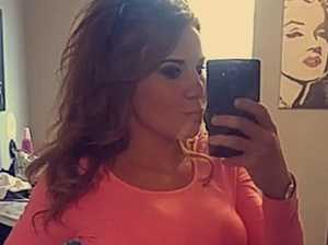 Waitress sacked over racist video rant