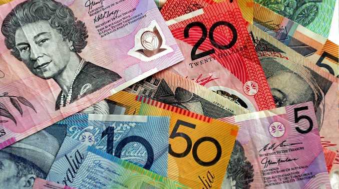 Creditors lose in liquidation of former Bundy business