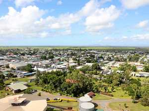Pollies trade blows on Proserpine Budget funding