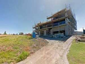 Metro Builders boss' $2.6m mansion set for liquidation