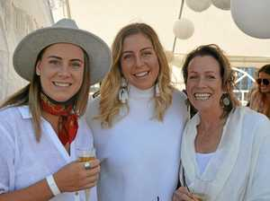 GALLERY: Style on the touch-line during annual Ladies Day