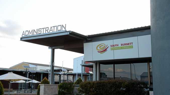 Council opens South Burnett business portal