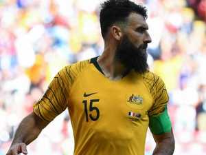 Jedinak: Never take anything for granted